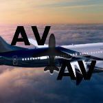 Boeing BBJ MAX 7