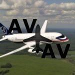РусЛайн и АЛРОСА взяли по два Superjet'а