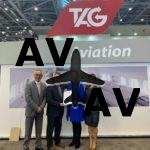 TAG Aviation Macau получил сертификат IS-BAH