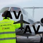 ABS Jets отметит свое 15-летие на выставке EBACE