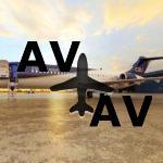 Летные испытания Comac CBJ начнутся в августе