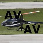 Австрийская HUBI-FLY покупает Bell 505