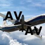 Boeing BBJ MAX 9