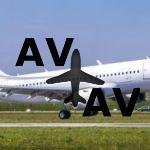 Airbus начал лётные испытания своего короткого бизнес-джета