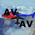 Airbus Helicopters комфортно в Непале