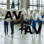 Аэропорт «Внуково» обслужил 20-миллионного пассажира