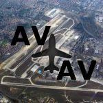 Стамбул поменял главный аэропорт