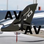 Piaggio Aerospace передал заказчикам два Avanti EVO