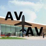 В аэропорту Страсбурга появится современный VIP комплекс