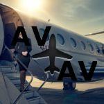 Qatar Executive покажет на ЕВАСЕ Gulfstream G650ER
