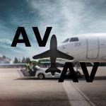 Dassault поборется за тендер в Новой Зеландии