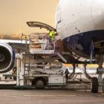 {:ru}Доставка грузов самолетом{:}{:uk}Доставка вантажів літаком{:}