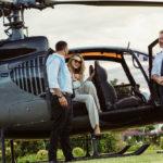 {:ru}Вертолеты на все случаи жизни{:}{:uk}Вертольоти на всі випадки життя{:}