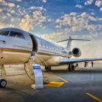 {:ru}Все услуги деловой авиации – для Вас{:}{:uk}Всі послуги ділової авіації - для Вас{:}